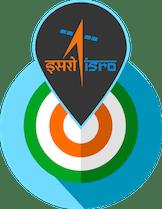 GAGAN on Android logo